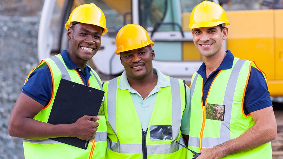 Work Health and Safety Harmonisation